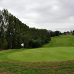 knebworth-1st-hole