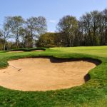 old-fold-manor-13th-green