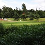 cobtree-12th-hole-3