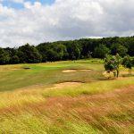 rochester-cobham-7th-hole-2