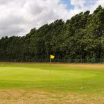 upchurch-river-valley-9th-hole