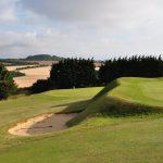 walmer-kingsdown-13th-hole