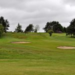 bolton-old-links-2