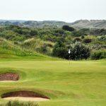 royal-birkdale-12th-hole-1