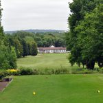 stanmore-18th-hole