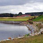 heacham-manor-11th-hole-1