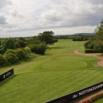 the-nottinghamshire-1sttee1