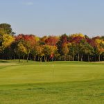 waterstock-12th-hole-1