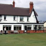 trentham-clubhouse