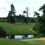 ufford-park-8th-hole