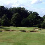 tyrrells-wood-8th-hole