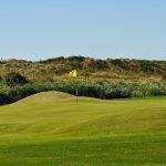 littlehampton-12th-hole