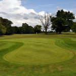 stoneleigh-deer-park-3rd-hole