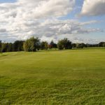 middlesbrough-12th-hole