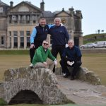 2018-the-golf-guide-st-andrews-2