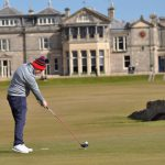 2018-the-golf-guide-st-andrews