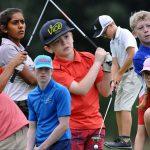 2018-northants-county-junior-open