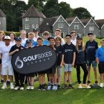 2018-overstone-park-golf-sixes