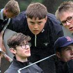2019-lincs-boys-team