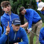 2019-northants-boys-team