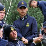 2019-warks-boys-team