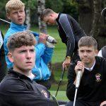 2019-worcs-boys-team