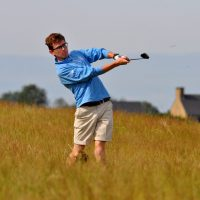 2019 Junior County Events