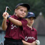 2019-golf-sixes-northants-county