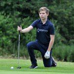 2019-golf-sixes-peterborough-milton