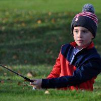 2019 Junior Golf Tour Events