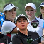 2020-northants-girls-champs