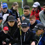 2020-nuneaton-18-holes
