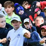 2020-rob-rock-little-aston-boys-9-holes