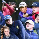 2020-rob-rock-little-aston-girls-18-holes