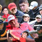 2020-faldo-ladybank-boys-u16s