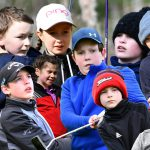 2021-collingtree-april-juniors