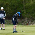 2021-wellingborough-april-juniors