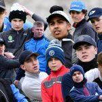 2021-junior-european-open-stonebridge-boys