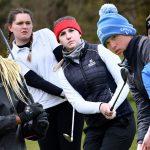 2021-junior-european-open-stonebridge-girls