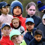 2021-rob-rock-junior-tour-belfry-nine-hole
